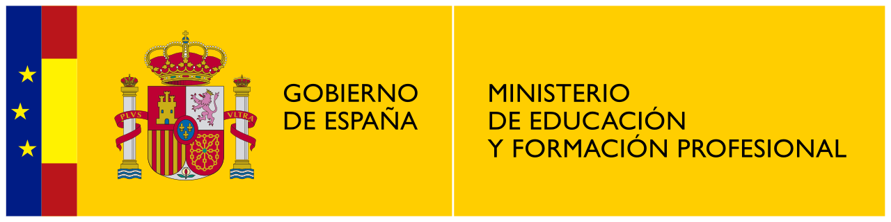 ministerio-educacion
